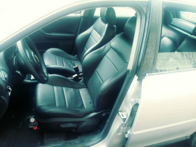Audi A3 Completo - Foto 4