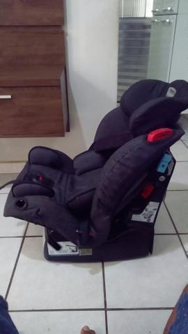 Cadeirinha e Bebê Conforto - Foto 3
