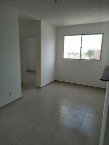 Apartamento Condomínio Parque Albatroz - Foto 3