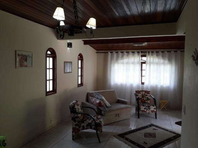 Vendo lindo sítio em Teresópolis com 3 mil m² - Foto 8