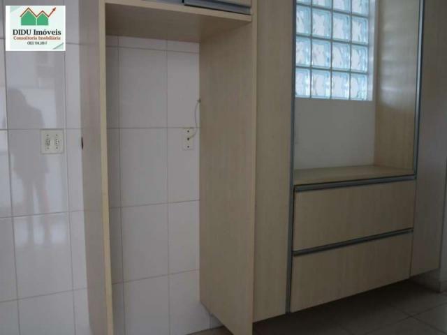 Apartamento à venda com 3 dormitórios em Boa vista, São caetano do sul cod:013333AP - Foto 16