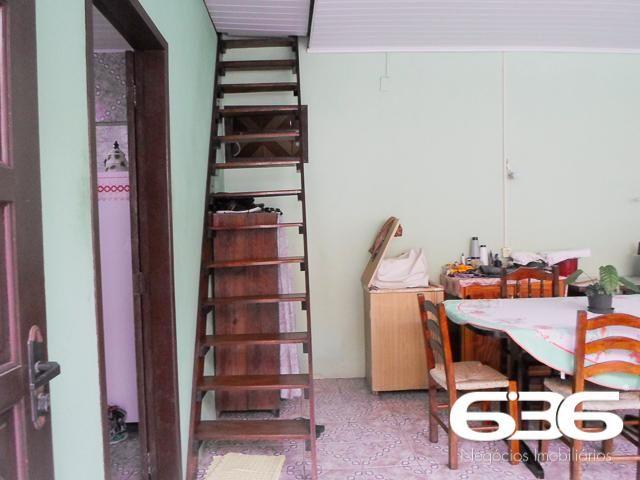 Casa | Joinville | Parque Guarani | Quartos: 2 - Foto 13