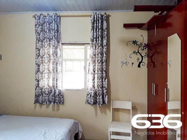 Casa   Balneário Barra do Sul   Pinheiros   Quartos: 3 - Foto 8