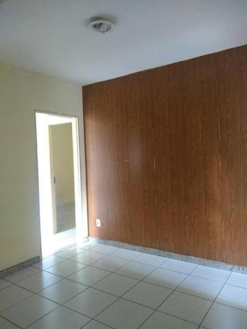 Apartamento 2 quartos, 2 vagas de garagem Sao Geraldo - Foto 2
