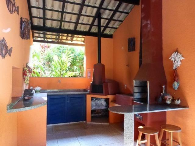 Casa em Angra dos Reis RJ - Foto 5