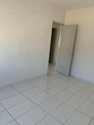 Casa térrea. Reformada. QSE 6. Rua do metrô - Foto 11