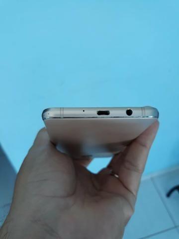 Celular Samsung J5 Metal com 16GB memória - Foto 3