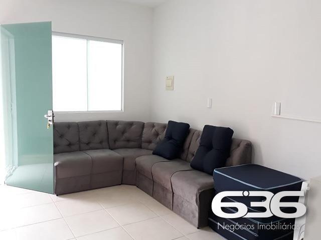 Casa | Balneário Barra do Sul | Salinas | Quartos: 2 - Foto 5