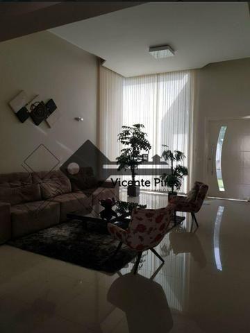 Troco casa em Vicente Pires no valor de 1.200.000 por ap em Á.claras de menor valor!! - Foto 5