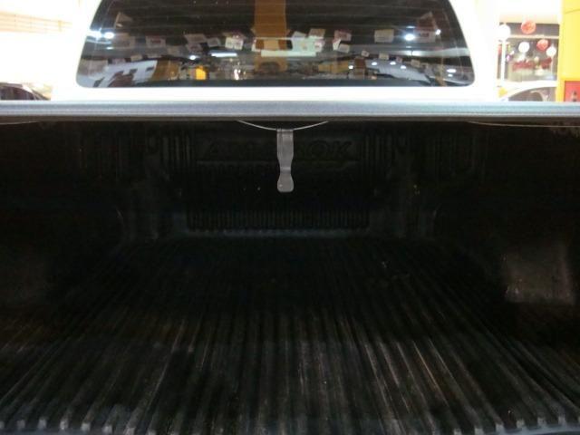 AmaroK 2.0 TDI Turbo Diesel 4X4 2012 - Foto 10