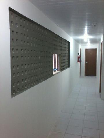 Apartamento em Residencial Para Venda em São Lourenço - Foto 8