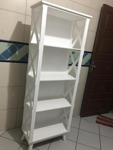 Fabricamos móveis para decoração de festas!
