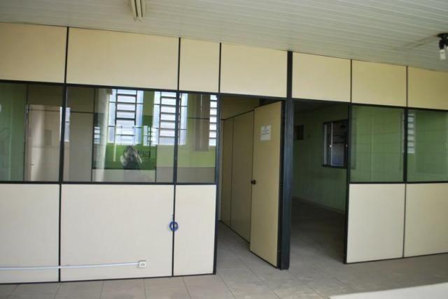 Galpão/depósito/armazém para alugar em Planalto, Sao bernardo do campo cod:03047 - Foto 12