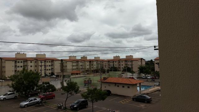 Ótimo apartamento, Campo Belo 1, no Bairro Jardim São Cristóvão - Foto 7