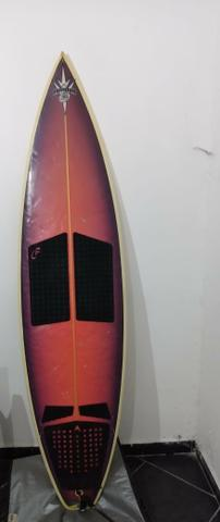 Prancha de Surf 33% OFF
