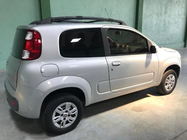 Fiat Uno Vivace - Foto 6