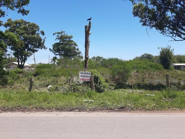 Vendo Terreno, Tramandaí - Foto 2