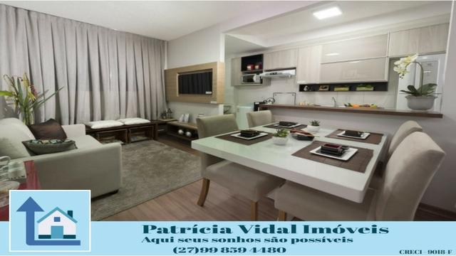 PRV07-Seu sonho da casa própria agora mais fácil pê 2qts com quintal financiado ligue já - Foto 5