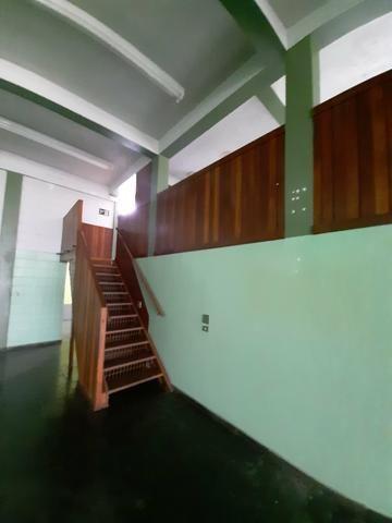 Salão Comercial esquina - Foto 3