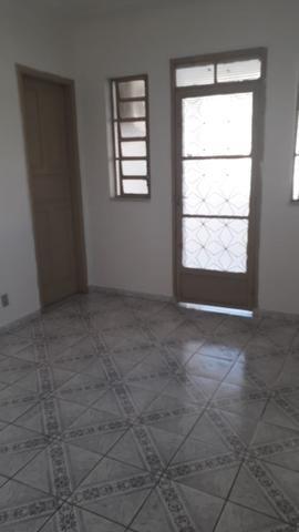 Casa 2 quartos Fonseca ao lado da rua São Januário - Foto 6
