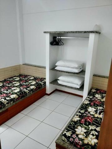 Cabo frio apartamento - Foto 4