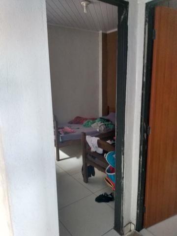 Casa na Qnl16 Taguatinga norte - Foto 4