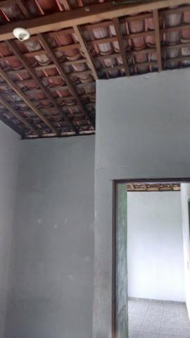 Aluga-se uma casa na Cidade Tabajara - Foto 13