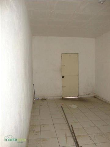 Ponto para alugar por R$ 10.000,00/mês - Heliópolis - Garanhuns/PE - Foto 18