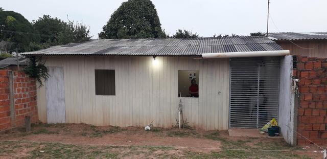Casa nova esperança!!! - Foto 3