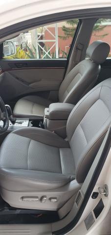 Vendo Hyundai Vera Cruz 7 lugares - Foto 2