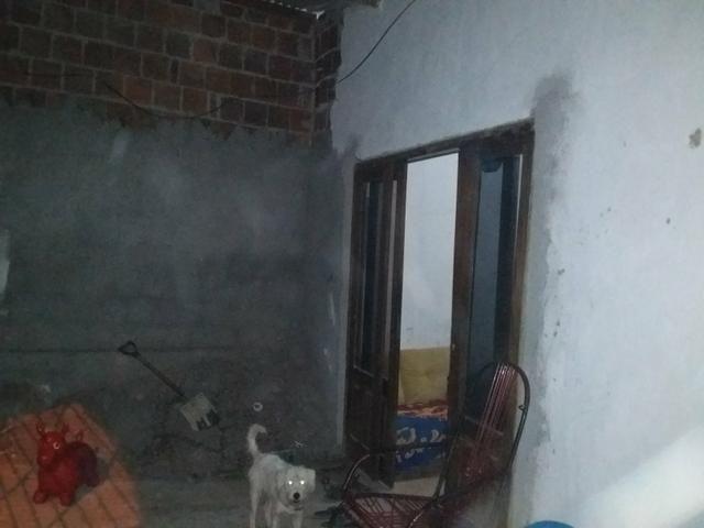 Vendo casa em santana camaragibe - Foto 8