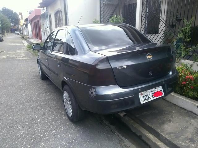 Corsa Premium - Foto 3