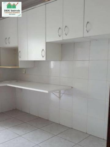 Apartamento à venda com 2 dormitórios em Nova gerty, São caetano do sul cod:011245AP - Foto 10