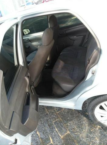 Chevrolet Celta 1.0 Life - Foto 8