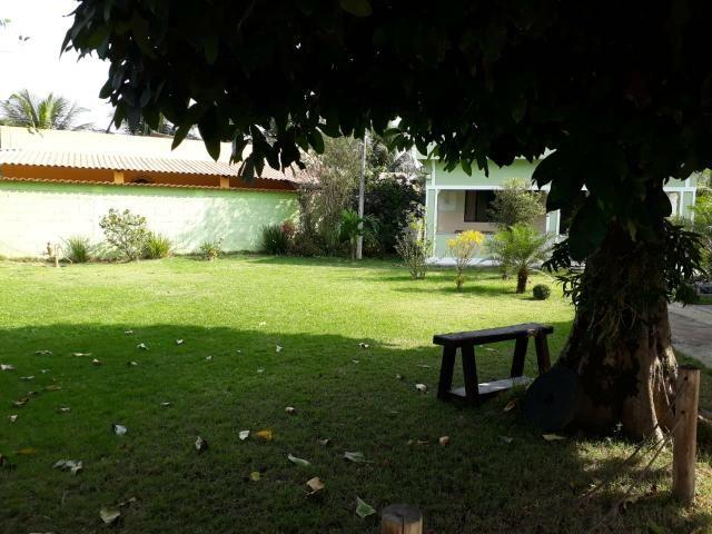 Sítio para festas em Campo Grande - Foto 13