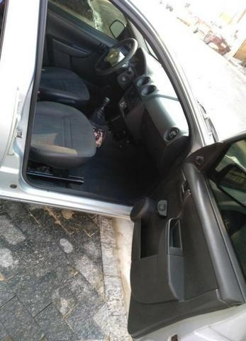 Chevrolet Celta 1.0 Life - Foto 10