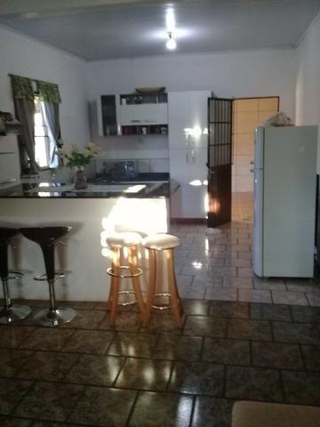 (CA2156) Casa no Centro de Santa Rosa, RS - Foto 10