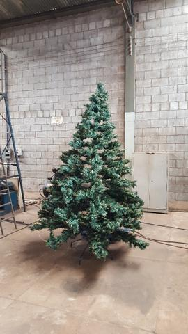 Árvore de Natal - Foto 2