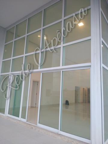 Alugo Apartamento Luxuoso 4 Suítes no Mirage Bay Double View - Foto 3