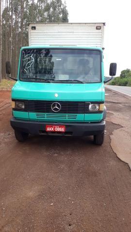 Vendo mb710 com ou sem serviço - Foto 2
