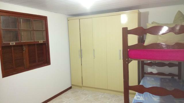 Vendo casa em Theodoro - Foto 5