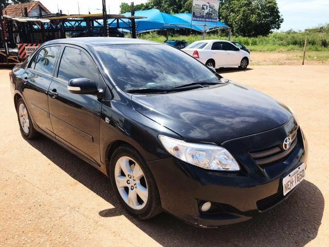 Corolla 2.0 xei - Foto 4
