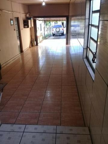 (CA2156) Casa no Centro de Santa Rosa, RS - Foto 15