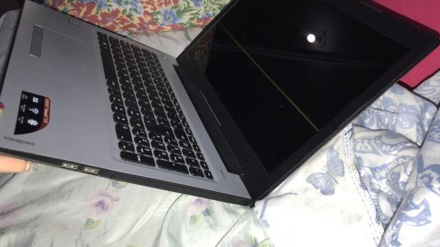 Notebook lenovo idealpad 310 - Foto 2