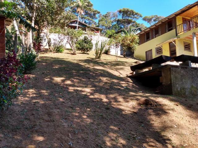 Vendo casa em Theodoro - Foto 13