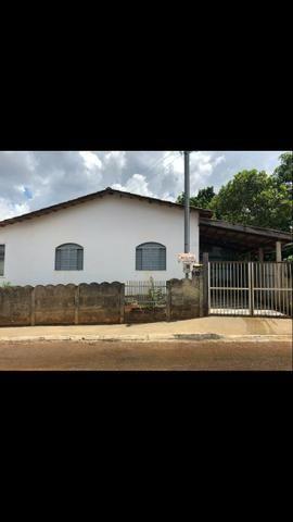 Vendo Casa 5q, Sl, 2wc, Gar 3 carros(Urgente) - Foto 4