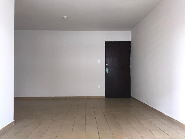 Apartamento Jatiúca, 03 quartos - Foto 4