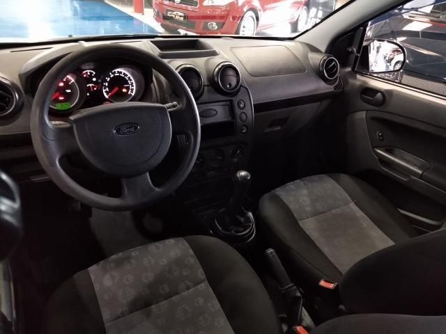 Ford Fiesta 1.0 2013 - Foto 20
