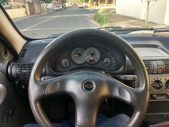 Corsa Classic - Foto 3