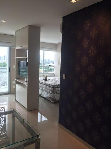 Easy Mobilado, 1 quarto loft, pronto para morar !!! - Foto 10
